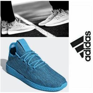 Adidas Pharrell Williams Lightweight Sneakers